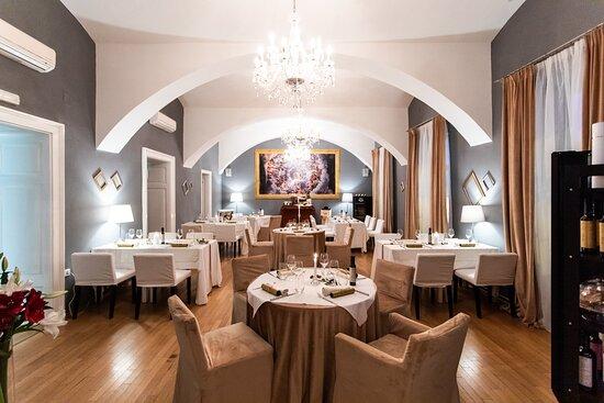 Restaurant Vodnjanka Zagreb Menu Prices Restaurant Reviews Tripadvisor