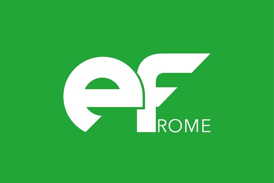 Ebike&Scooter Rome Tour Rentals & Guided Tours