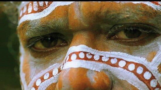 Brazil: Amazzonia 76