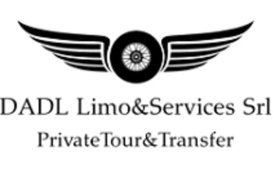 Transfer&Tour