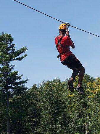 Treetop Eco Adventure Park Oshawa All You Need To Know Before You Go Updated 2021 Oshawa Ontario Tripadvisor