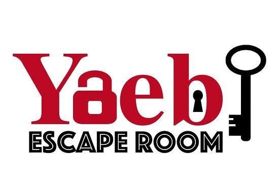 Yaebi
