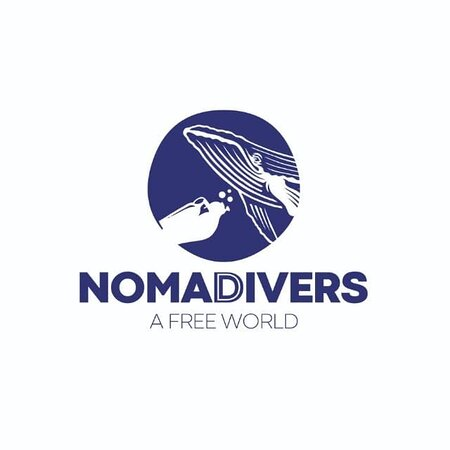 Nomad Divers