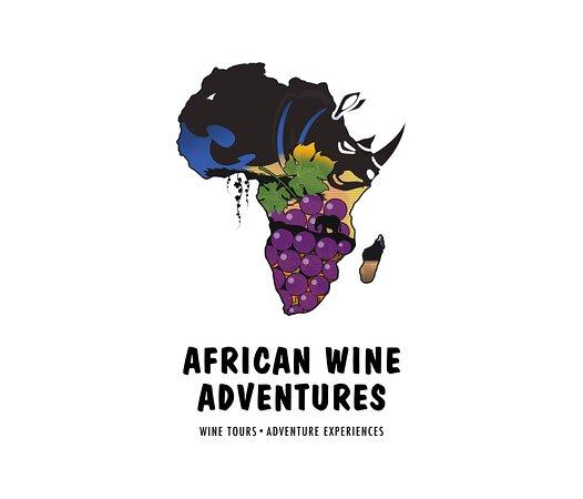 African Wine Adventures