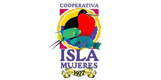 Cooperativa Isla Mujeres Tours