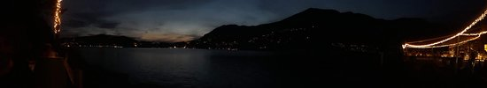 بليفيو صورة فوتوغرافية