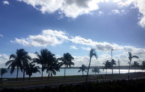 Matanzas Province照片