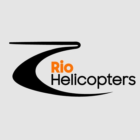 Rio Helicopters