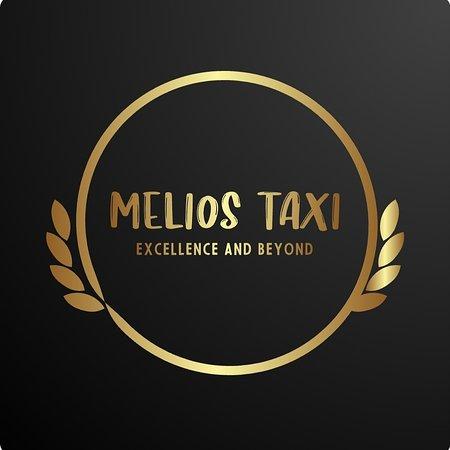 Melios chauffeur services