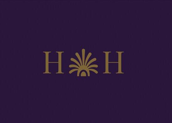Henrietta House Hotel