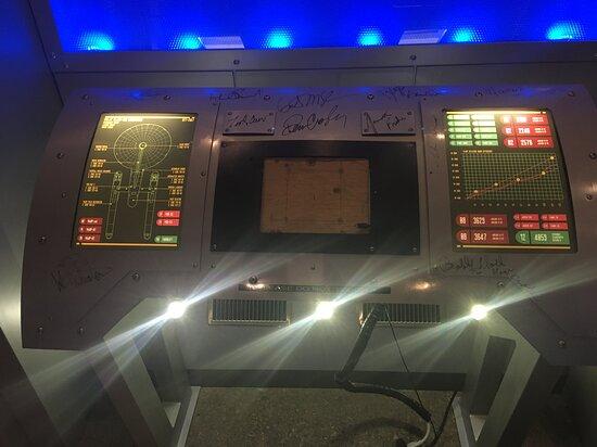 Vulcan صورة فوتوغرافية