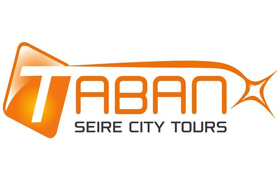Taban Seire Istanbul City Tours