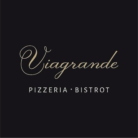 Viagrande pizzeria bistrot, Viagrande, Italy