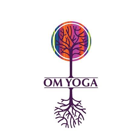 Om Yoga Coruna