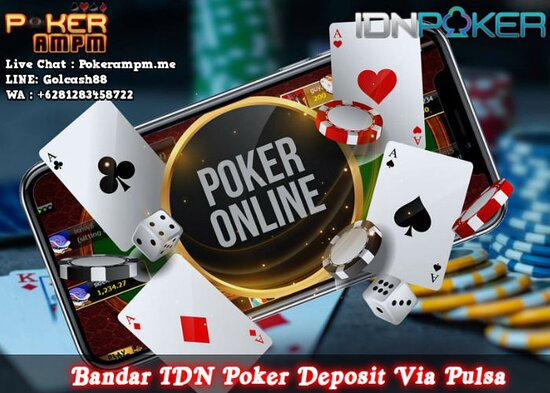 Pokerampm Bandar Idn Poker Deposit Via Pulsa Idn Poker Deposit 10 Ribu Idn Poker Deposit Pulsa Idn Poker Terpercaya Idn Poker Indonesia Situs Idn Poker Situs Idn Poker Terpercaya Situs Poker Indonesia