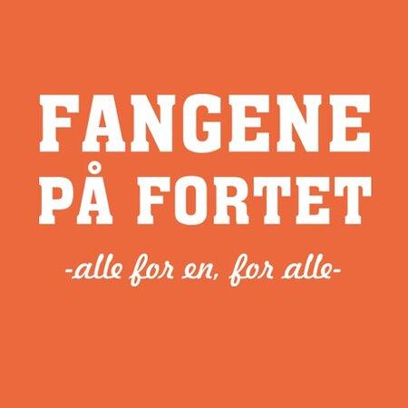 Fangene på Fortet Stavanger