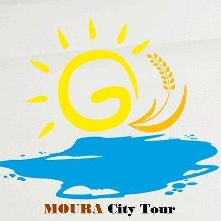 Moura City Tour