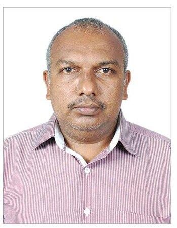 Tirunelveli District, อินเดีย: no-9,phase-2,pioneer kumarasamy nagar,perumalpuram,tirunelveli-627007