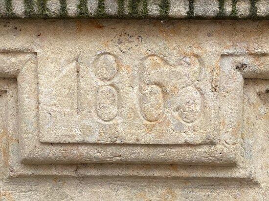 Heinrichsbrunnen