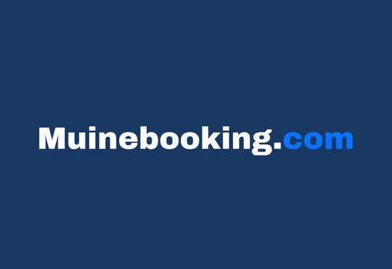 Muinebooking. Com