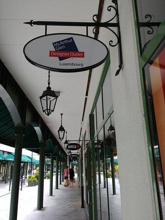 Mcarthurglen Luxembourg Messancy 2020 Ce Qu Il Faut Savoir Pour Votre Visite Tripadvisor