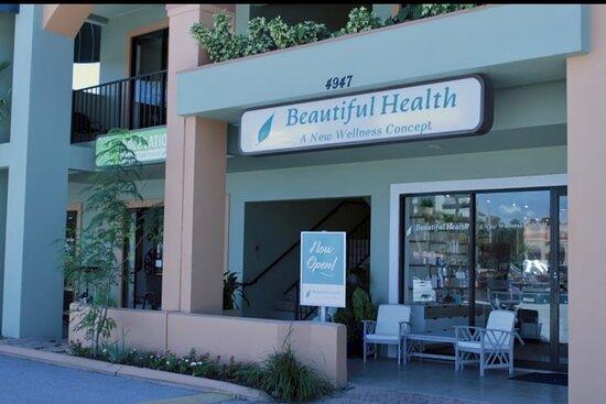 Beautiful Health