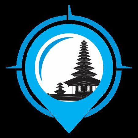 Bali Top Design Tour