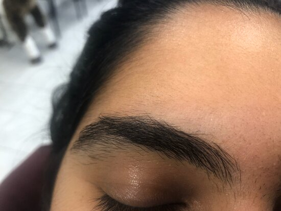 Aakriti Threading & Wax Bar