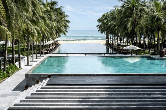 Four Seasons Resort The Nam Hai Hoi An Updated 2021 Prices Reviews Dien Ban Vietnam Tripadvisor