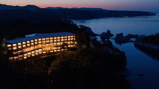 浄土 ヶ 浜 パーク ホテル 浄土ヶ浜パークホテル(宮古市)– 2021年 最新料金