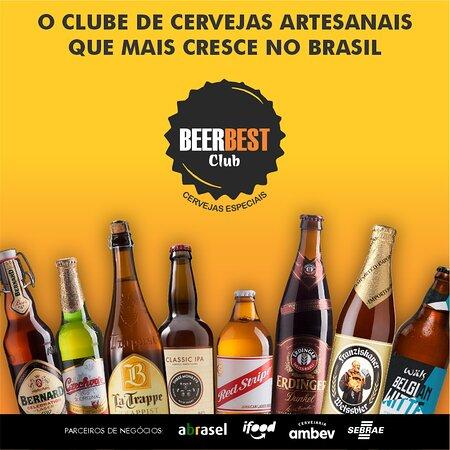 Beerbest Cervejaria