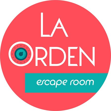 ‪La Orden Escape Room‬