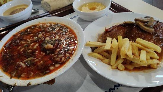 imagen Cafetería El Soplao en Rionansa