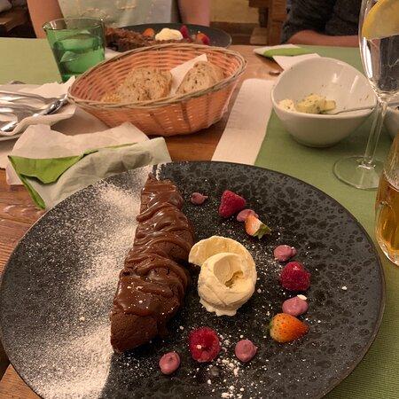 Roudnice nad Labem-billede