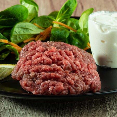 immagine Boom Burger In Torino