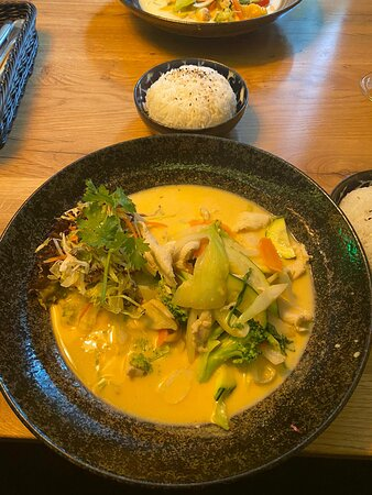 Red-Thai-Curry