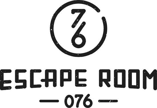 Escape Room 076 Breda