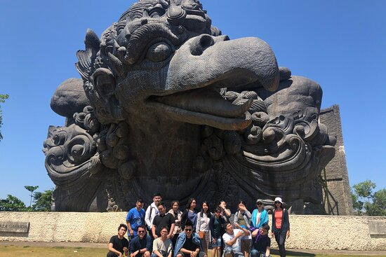EL Tour & Transport Bali