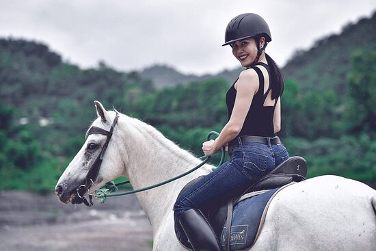 Baan Pong, ไทย: Beautiful lady