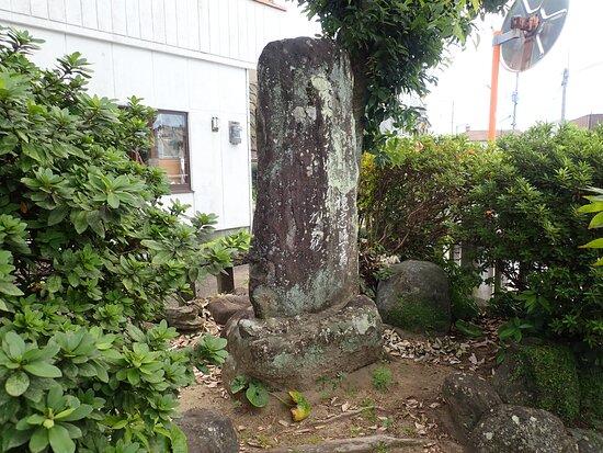 Katamachi Inari Shrine