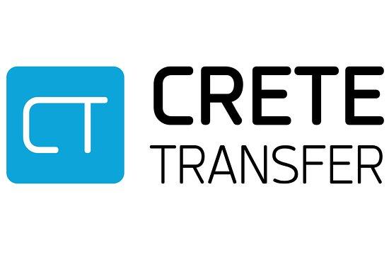 Transfer Crete
