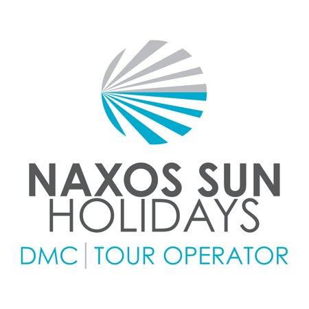 Naxos Sun Holidays