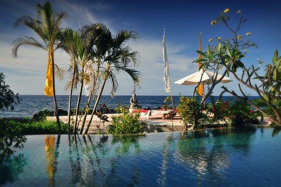 Amazing Review Of Prana Veda Sanctuary Bali Bondalem Indonesia Tripadvisor