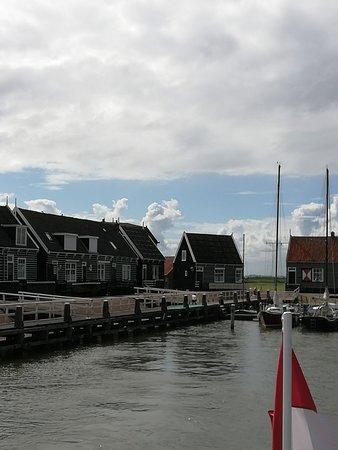 Rent & Event Volendam Foto
