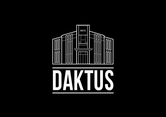 ‪Night Club Daktus‬