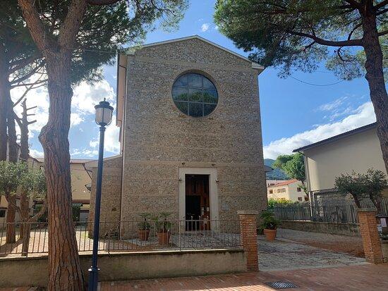 Chiesa San Gaetano