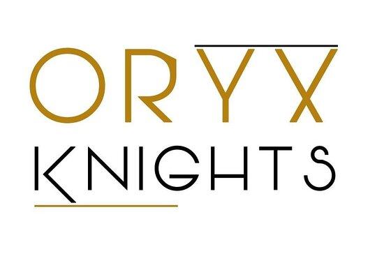 Oryx Knights