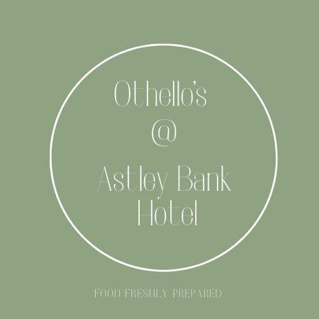 Othello's Restaurant