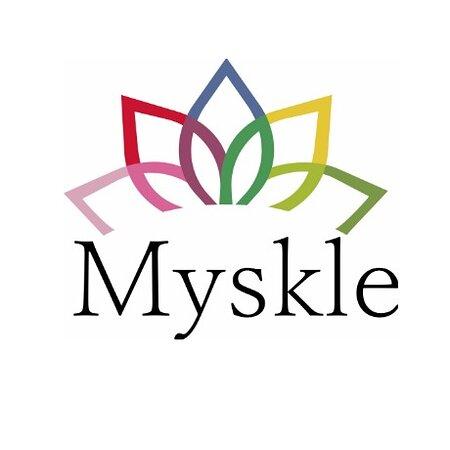 Myskle Tours
