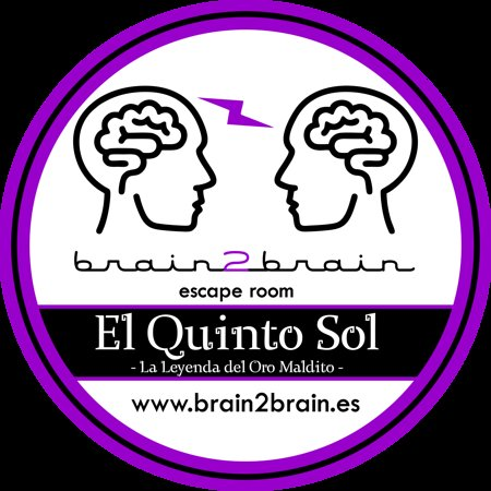 Brain2Brain Escape Room